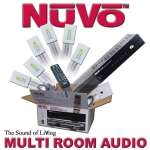Multiroom Audio Nuvo